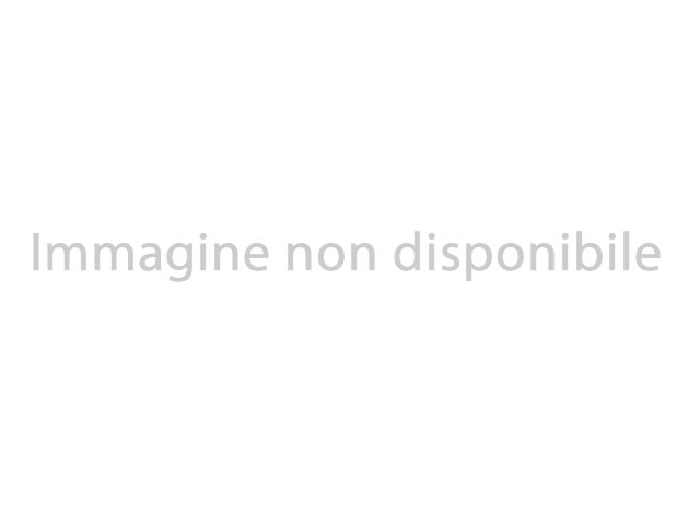 MERCEDES-BENZ GLA 200 D Enduro Unico Proprietario Usata