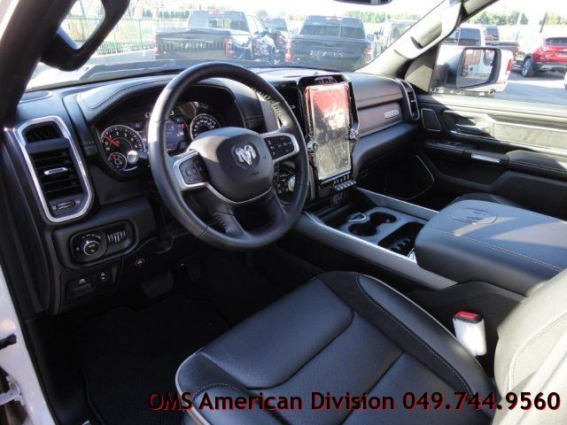 Immagine di DODGE RAM 1500 5.7 V8 Sport Night Edition Pronta consegna