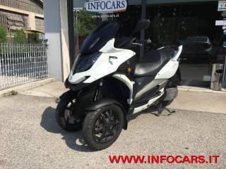 MOTOS-BIKES Piaggio QUADRO 350cc*OCCASIONE! Usata