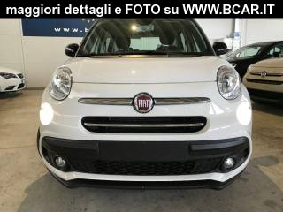 FIAT 500L 1.4 95CV GPL Mirror CAR PLAY/17 Lounge /Tele.Park Km 0