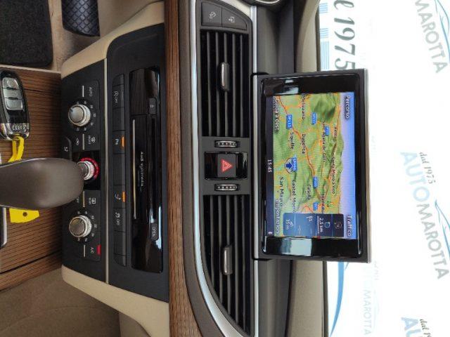 Immagine di AUDI A7 SPB 3.0 TDI ultra S tronic Business FARI MATRIX!