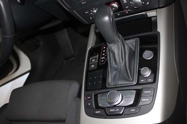 Immagine di AUDI A6 Avant 2.0 TDI 190 CV ultra S tronic quattro