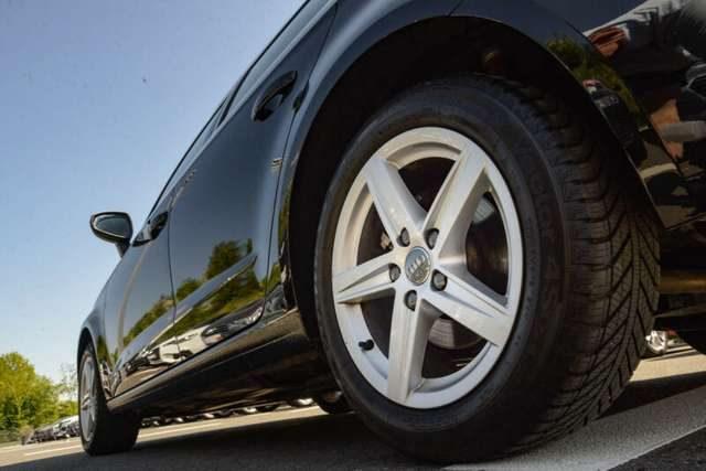Immagine di AUDI A3 SPB 30 TDI Sport