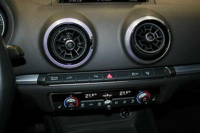Immagine di AUDI A3 SPB 1.4 TFSI e-tron S tronic Sport
