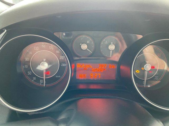 """Immagine di FIAT Punto 1.3 MJT II 75 CV 5 porte Lounge """"Neopatentati"""""""