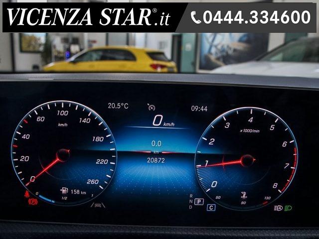 mercedes-benz cla 180 usata,mercedes-benz cla 180 vicenza,mercedes-benz cla 180 benzina,mercedes-benz usata,mercedes-benz vicenza,mercedes-benz benzina,cla 180 usata,cla 180 vicenza,cla 180 benzina,vicenza star,mercedes vicenza,vicenza star mercedes-benz e smart service foto 6 di 24