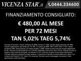 mercedes-benz cla 180 usata,mercedes-benz cla 180 vicenza,mercedes-benz cla 180 benzina,mercedes-benz usata,mercedes-benz vicenza,mercedes-benz benzina,cla 180 usata,cla 180 vicenza,cla 180 benzina,vicenza star,mercedes vicenza,vicenza star mercedes-benz e smart service thumbnail 23 di 24
