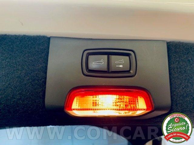 Immagine di PORSCHE Cayenne 3.0 Diesel Platinum Edition