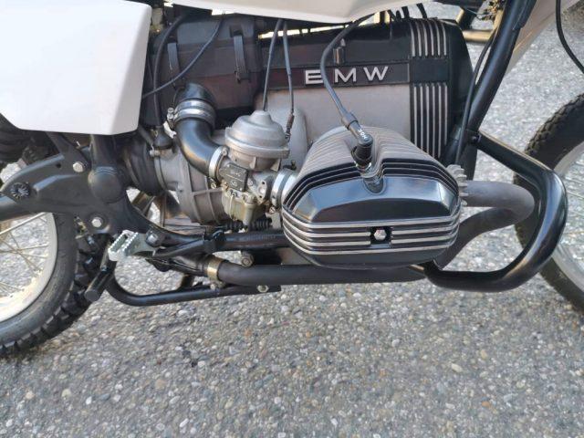 Immagine di BMW R 80 G/S 80 G/S 1