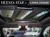 mercedes-benz e 220 usata,mercedes-benz e 220 vicenza,mercedes-benz e 220 diesel,mercedes-benz usata,mercedes-benz vicenza,mercedes-benz diesel,e 220 usata,e 220 vicenza,e 220 diesel,vicenza star,mercedes vicenza,vicenza star mercedes-benz e smart service thumbnail 8 di 22