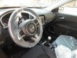 Compass 1.6 Multijet II 2WD Limited-KM0-