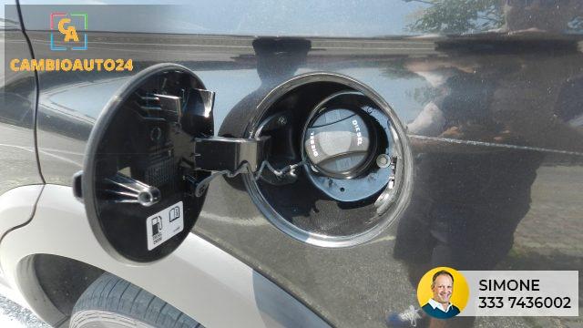 Immagine di CHEVROLET Captiva 2.2 VCDi 163CV 2WD LT