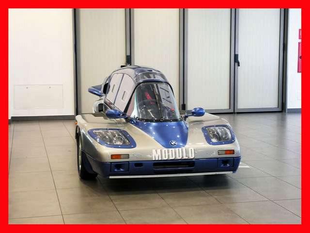 Immagine di BMW R 900 XR