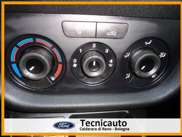 Immagine di FIAT Doblo Doblò 1.6 MJT 105CV PC Combi N1 AUTOCARRO 5 POSTI