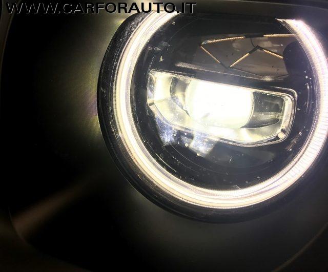 Immagine di JEEP Renegade 1.3 T4 DDCT Limited FULL LED, CERCHI 18