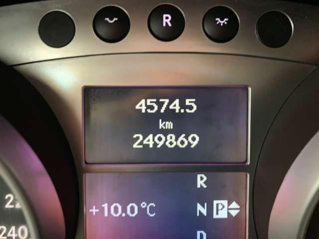 Immagine di MERCEDES-BENZ ML 350 CDI Sport GANCIO TRAINO – SOSPENSIONI – NAVI