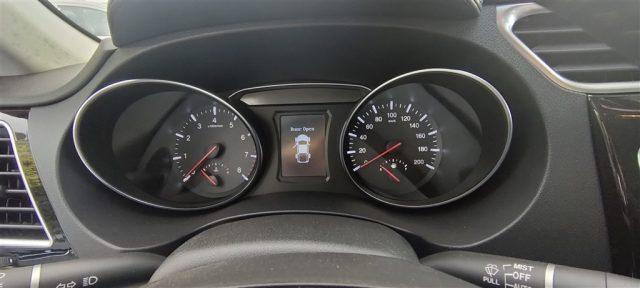 Immagine di GREAT WALL Steed 6 2.4 Ecodual 4WD Premium