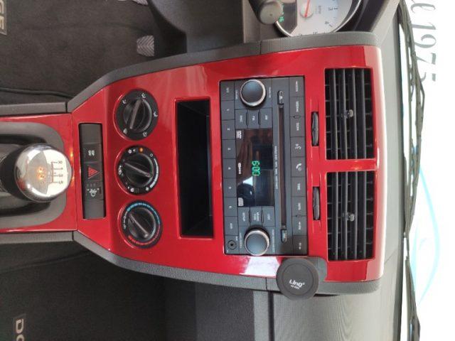 Immagine di DODGE Caliber 2.0 Turbodiesel 1 PROPRI TENUTO DA VERO AMATORE