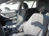 316 d Touring Business Advantage