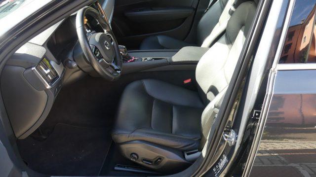 Immagine di VOLVO V90 D4 AWD Geartronic Business Plus