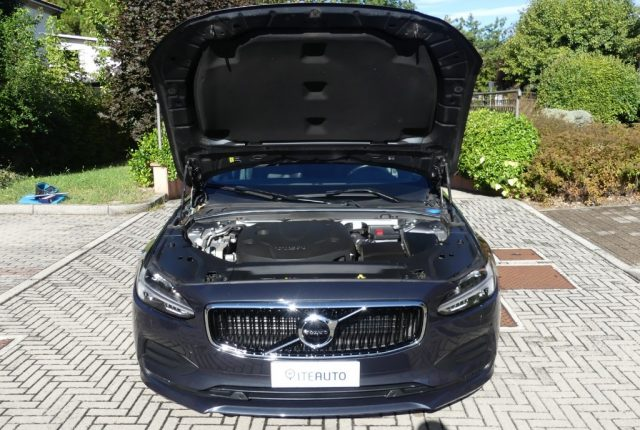 Immagine di VOLVO V90 D4 AWD Geartronic Business Plus