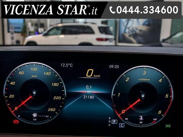 mercedes-benz cla 220 usata,mercedes-benz cla 220 vicenza,mercedes-benz cla 220 diesel,mercedes-benz usata,mercedes-benz vicenza,mercedes-benz diesel,cla 220 usata,cla 220 vicenza,cla 220 diesel,vicenza star,mercedes vicenza,vicenza star mercedes-benz e smart service foto 8 di 25