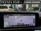 mercedes-benz cla 220 usata,mercedes-benz cla 220 vicenza,mercedes-benz cla 220 diesel,mercedes-benz usata,mercedes-benz vicenza,mercedes-benz diesel,cla 220 usata,cla 220 vicenza,cla 220 diesel,vicenza star,mercedes vicenza,vicenza star mercedes-benz e smart service thumbnail 7 di 25