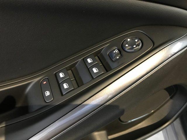 "Immagine di OPEL Grandland X 1.5 diesel Advance S&S Navi+""18+LED+ Innovation"