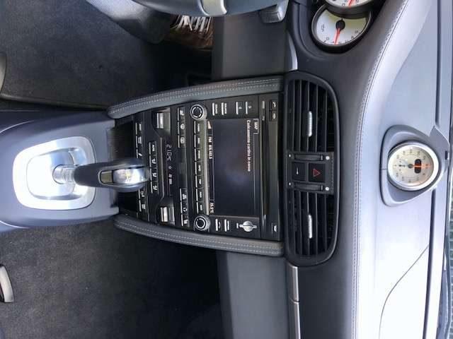 Immagine di PORSCHE 997 911 Carrera 4S Coupe? Navi Full Pelle PDK