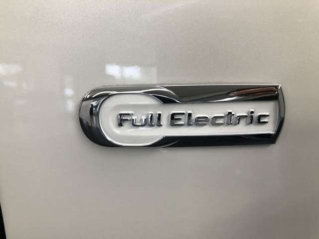 Immagine di CITROEN C-Zero Full Electric Seduction Plus