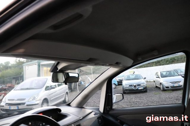 FIAT Idea 1.3 Multijet 16v 90cv Active