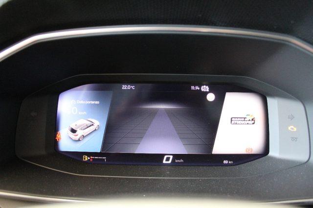 Immagine di SEAT Leon 1.0 TSI Style