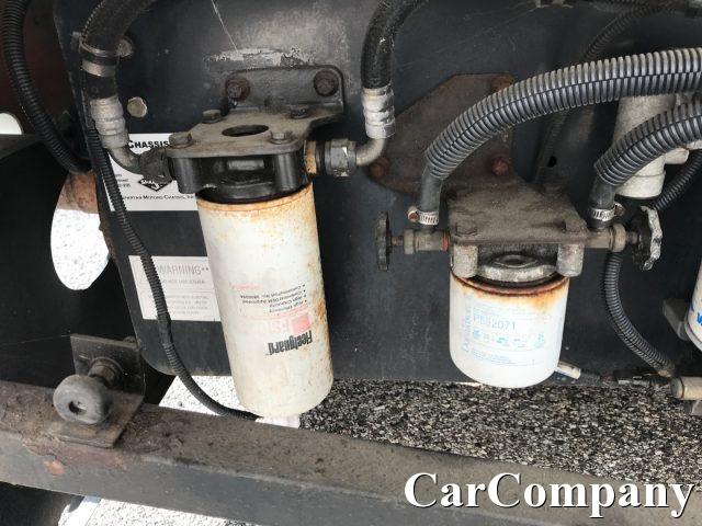 Immagine di CARAVANS-WOHNM Fleetwood MOTORHOME USA 2 SLIDES 12 MT. PREZZO NETTO EXPORT