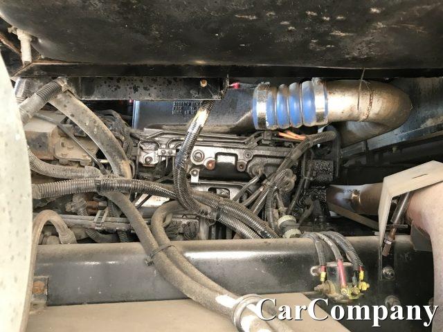 Immagine di CARAVANS-WOHNM Fleetwood MOTORHOME AMERICAN DREAM USA 2 SLIDE OUT 12 METRI