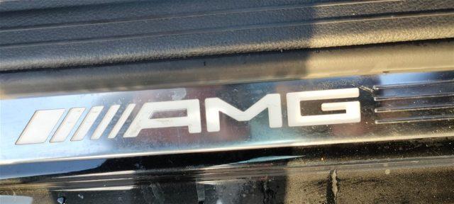 Immagine di MERCEDES-BENZ GLA 45 AMG 4Matic 360cv