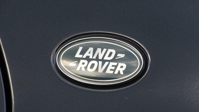 Immagine di LAND ROVER Discovery Sport 2.0 TD4 180 CV HSE * Garanzia – UNIPROPRIETARIO