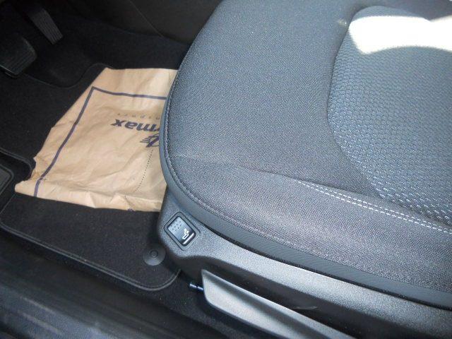 Immagine di JEEP Renegade 1.3 T4 180 CV 4WD Active Drive Limited AT9