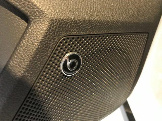 """Immagine di SEAT Arona 1.0 TSI 115CV FR Full LED+NAVI+VIRTUAL+TELECAM+""""18"""