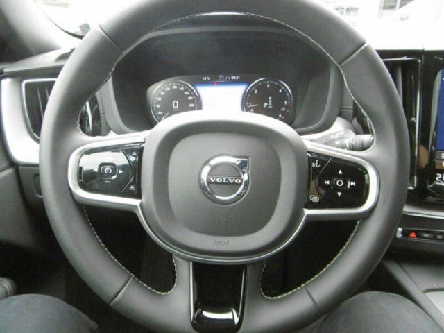 Immagine di VOLVO XC60 B4 (d) AWD Geartronic Momentum