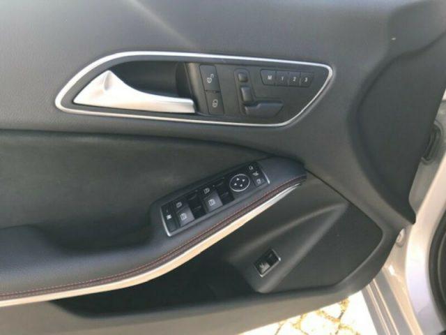 Immagine di MERCEDES-BENZ CLA 250 4Matic Automatic Sport