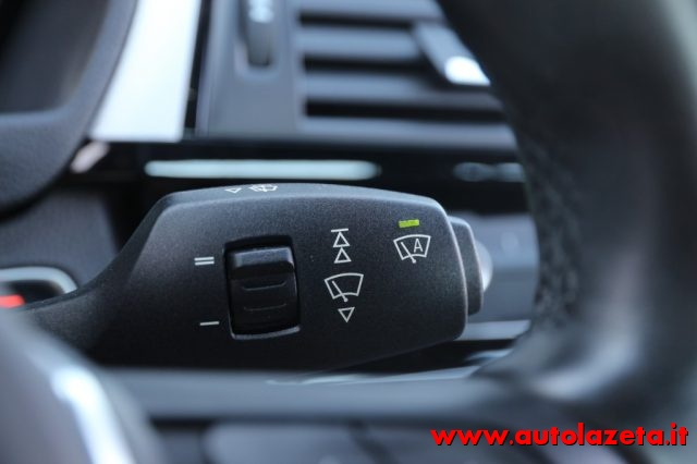 Immagine di BMW 318 Serie 3 2.0d 316d Berlina Msport aut. M-Sport