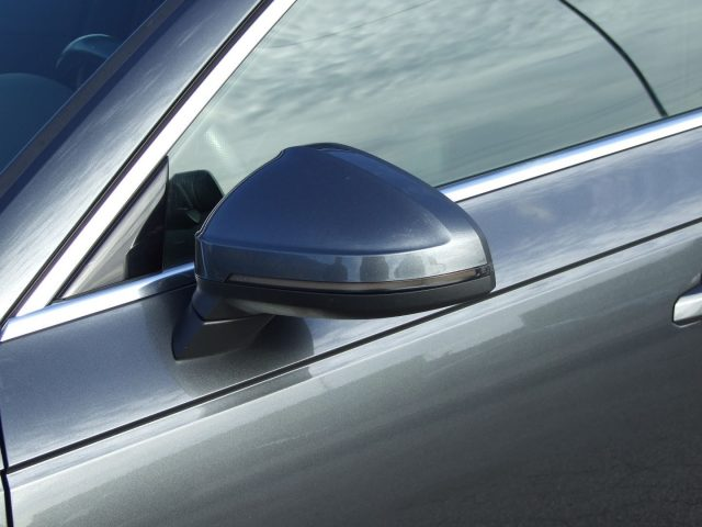 Audi a4  - dettaglio 24
