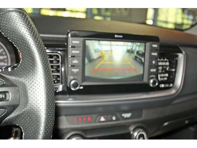 Immagine di KIA Stonic 1.0 T-GDI Spirit, Kamera, Bluetooth, Sitzheizung,