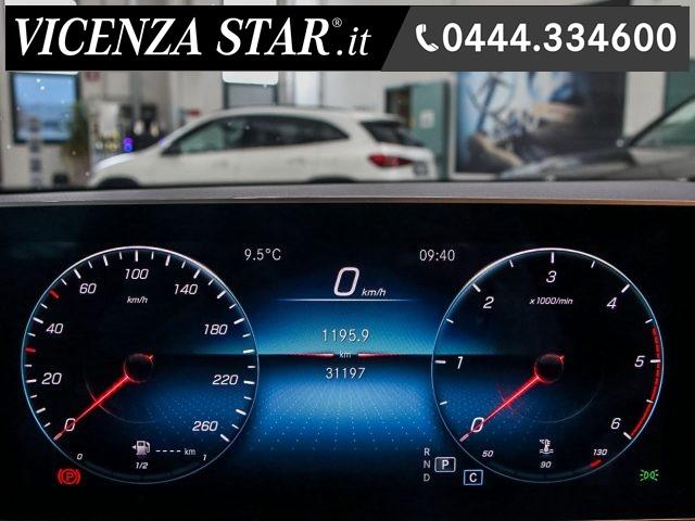 mercedes-benz cla 180 usata,mercedes-benz cla 180 vicenza,mercedes-benz cla 180 diesel,mercedes-benz usata,mercedes-benz vicenza,mercedes-benz diesel,cla 180 usata,cla 180 vicenza,cla 180 diesel,vicenza star,mercedes vicenza,vicenza star mercedes-benz e smart service foto 8 di 25