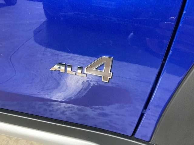 Immagine di MINI Cooper SE 2.0 D -ALL4- C.AUTOMATICO -NAVIGATORE- E6