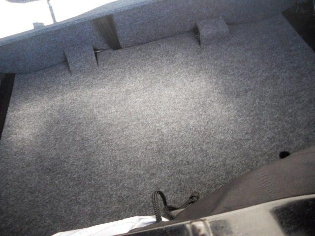 Immagine di VOLKSWAGEN e-up! 82 CV automatica