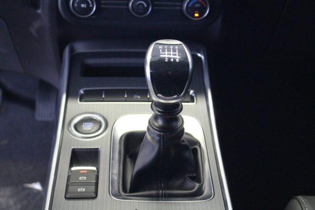 Immagine di DR MOTOR DR F35 1.5 Turbo Bi-Fuel GPL *PROMO ROTTAMAZIONE*