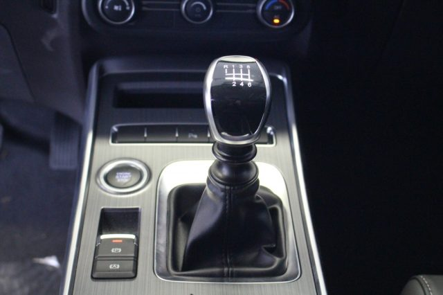 Immagine di DR MOTOR DR F35 1.5 Turbo Benzina *PROMO ROTTAMAZIONE*