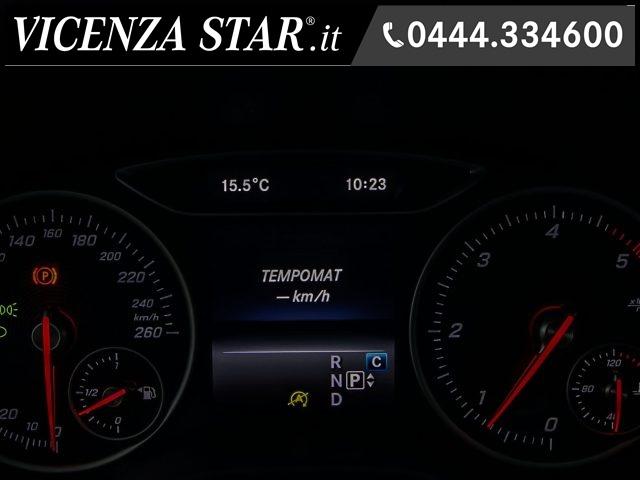 mercedes-benz gla 200 usata,mercedes-benz gla 200 vicenza,mercedes-benz gla 200 diesel,mercedes-benz usata,mercedes-benz vicenza,mercedes-benz diesel,gla 200 usata,gla 200 vicenza,gla 200 diesel,vicenza star,mercedes vicenza,vicenza star mercedes-benz e smart service foto 11 di 19