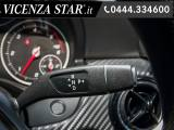 mercedes-benz gla 200 usata,mercedes-benz gla 200 vicenza,mercedes-benz gla 200 diesel,mercedes-benz usata,mercedes-benz vicenza,mercedes-benz diesel,gla 200 usata,gla 200 vicenza,gla 200 diesel,vicenza star,mercedes vicenza,vicenza star mercedes-benz e smart service thumbnail 6 di 19